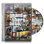 Grand Theft Auto V - Gta 5 - Original - Pc #271590