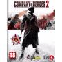 Company Of Heroes 2 Pc Original - Descarga Digital