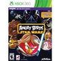 Angry Birds Star Wars Xbox 360 Original