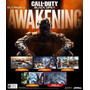 Call Of Duty Black Ops 3 Ps4 Season Pass Awakening Dlc