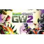Plants Vs Zombies Garden Warfare 2 Ps4 Digital **quantika**