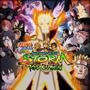 Naruto Revolution + Far Cry 3 Ps3 Digital -