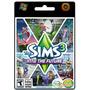 Sims 3 Hacia El Futuro Juego Pc Original Platinum