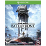 Juego Para Xbox One Star Wars: Battlefront