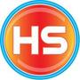 Nuevo Hyperspin- Pack 500gb - Mejor Pack Del Mercado !!