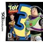 Juegos Originales Para Nintendo Ds Toy Story 3 Y Más!!!!