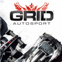 Grid Autosport Juego Pc Steam Original Platinum