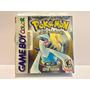 Pokemon Silver Version Original - Gb Color - Advance - Sp