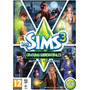 Los Sims 3 Criaturas Sobrenaturales Expansión - Original Pc