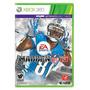 Juego Madden Nfl 13 Futbol Americano Xbox 360