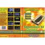 Commodore 64 - Todos Los Juegos Para Pc - Imperdible