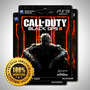 Call Of Duty Black Ops Iii (3) - Digital - Ps3 Gamesxfans