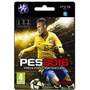 Pes2016 Ps3 | Pro Evolution Soccer | Juegos Ps3