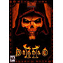 Diablo 2 + Diablo 2 Lod Original Pc - Descarga Digital