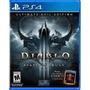 Diablo Reaper Soul Ps4 Digital Jugas Con Tu Usuario