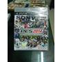 Pes2014 Pro Evolution Soccer
