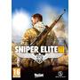 Sniper Elite 3 Juego Pc Steam Original Platinum