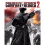 Company Of Heroes 2 Juego Original Steam Pc