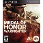 Medal Of Honor Warfighter Ps3 Digital