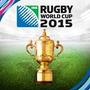 Rugby World Cup 2015 Ps3 Digital Entrega Ya !!