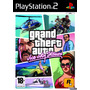 Gta Vice City Ps2 Jugalo En Ps3 Digital // Topogames \\