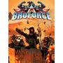 Broforce Juego Original Steam Pc