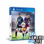Fifa 16 Ps4 | La Plata | Fisico | Gamers For Life