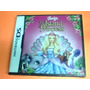 Ds - Barbie As The Island Princess - Nuevo Caja Sellada