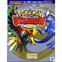 Pokemon Stadium 1/2 Pc Game