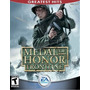 Medal Of Honor Frontline - Exclusivo! Ps3 Tochi Gaming