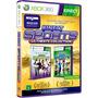 Juego 2x1 Kinect Sports Ultimate Xbox 360- Nuevo! Sellado