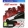 Need For Speed Most Wanted Ps Vita Original Fisico Sellado