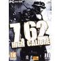 Juegos Pc 7.62 High Calibre Accion +16 Años Zona Devoto