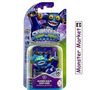 Skylanders Super Gulp Pop Fizz Nuevo En Monster Market