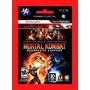Mortal Kombat 9 Komplete Edition Ps3 Envio Ya !!!