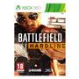 Juego Xbox360 Electronic Arts Battlefield Hardline Art 34112