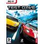 Juego De Pc Test Drive Unlimited Carreras+3 Años Zona Devoto