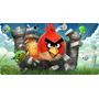Angry Birds Anthology Para P C