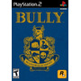 Bully Ps2 Jugalo En Ps3 Digital // Topogames \\