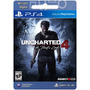 Uncharted 4 A Thiefs End Ps4 Primario | Gamers For Life