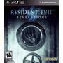 Resident Evil Revelations Nuevo Ps3 Dakmor Canje/venta