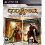 God Of War Origins Collection Hd Sellado