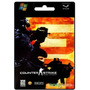 Counter Strike Global Offensive Juego Pc Original