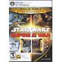 Star Wars Empire At War Gold Pack Juego Original Steam Pc