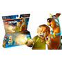 Lego Dimensions Pack Scooby Doo Ps3 Ps4 Xbox One Wiiu