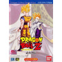 Juego Dragon Ball Z Sega Genesis Palermo Z Norte