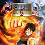One Piece Pirate Warrior 2-ps3-digital -