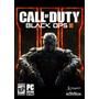 Call Of Duty Black Ops 3 Ps4 - Formato Físico - Mercadopago