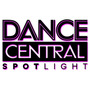 Xbox One Juego Dance Central Spotlight Full Maycam Digital