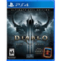 Diablo 3 Ps4 | Digital Primario Entrega Inmediata ! 32´s